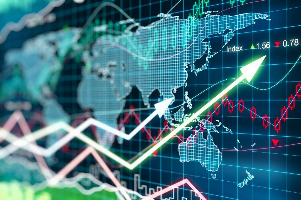 Fundusze inwestycyjne – sprawdź, czy wiesz onich wszystko