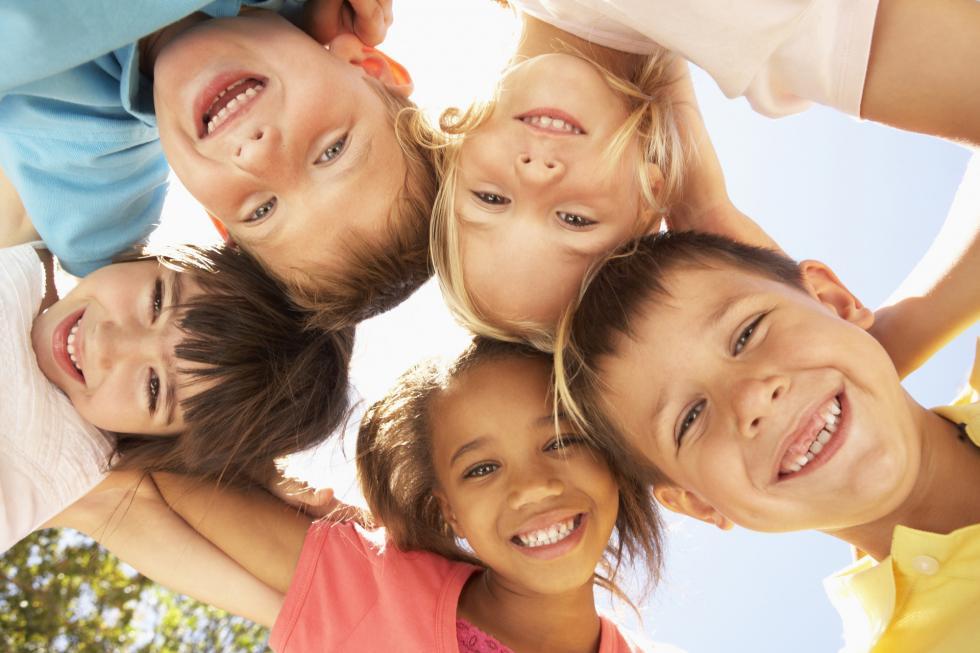 Dzień Dziecka wMagnolia Park. Jedno miejsce, wiele atrakcji
